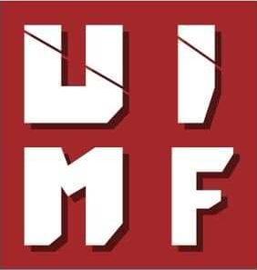 Ücretli ve İşsiz Mimarlar Forumu